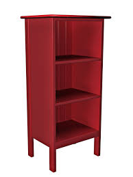 Low Narrow Bookcase by Narrow Bookcases Porch U0026 Living Room