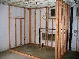 bathroom winsome basement bathroom ideas home interior design