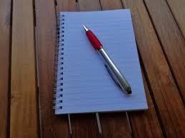 Love at first sight descriptive essay