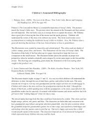 Scholarly Resources   Trent University Library Yumpu