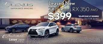 cpo lexus rx400h larry h miller lexus of lindon is your new and used lexus dealership