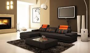 Small L Shaped Sofa Bed by Latest Design Modern Sofa Luxury Large Siz Light L Shaped Corner