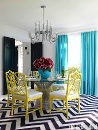 Jonathan Adler Home Decor by Jonathan Adler Designs A Modern Westchester Home