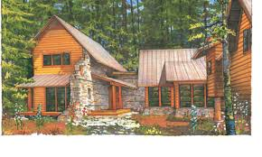 100 simple cottage floor plans 100 create house floor plans