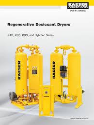 usdesdryers regendesiccantdryers tcm67 9572 clothes dryer