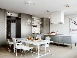 Marble Top Kitchen Islands by Eat In Kitchen Design Gorgeous Teak Wood Kitchen Island Top Fancy