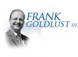 Juiz SV Frank Goldlust no Canil Forbraz | Pastor Alemão - droppedimage