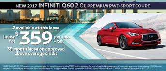 lexus lease disposition fee kearny mesa infiniti in san diego ca