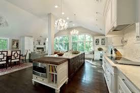 kitchen kitchen island ideas also wonderful making a kitchen