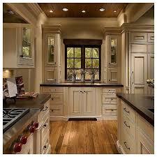 Kitchen Floors Ideas Kitchen Design Magnificent Best Flooring For Kitchen Laminate