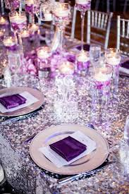 Silver Centerpieces For Table 59 Best Wedding Centerpieces Images On Pinterest Wedding