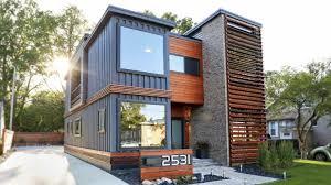 House For 1 Dollar by News Real Estate News U0026 Insights Realtor Com