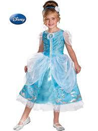 Halloween Costume Girls 103 Kid U0027s Halloween Costumes Images Wholesale
