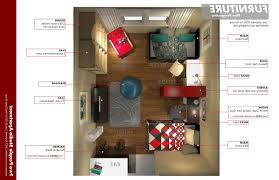500 Sq Ft Apartment Floor Plan 100 Studio Apartment Floor Plans Download Studio Floorplans