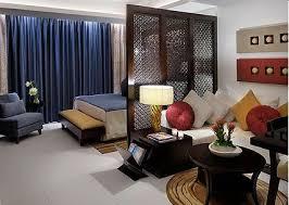 Best  Studio Apartment Design Ideas On Pinterest Studio - Interior design studio apartments