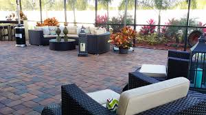 Wholesale Patio Dining Sets by Orlando Outdoor Furniture Outdoor Patio Furniture Sets Modern