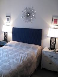 bedroom endearing image of slate blue bedroom decoration using