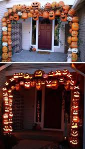 Printable Halloween Decorations Scary by 391 Best Images About Holidays Halloween On Pinterest Spider