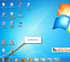 วิธีลบโปรแกรมในคอมพิวเตอร์   Tososay.com