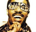 Guest Room: Stevie Wonder