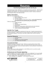 Car Sales Consultant Job Description Resume by Auto Insurance Agent Job Description For Resume