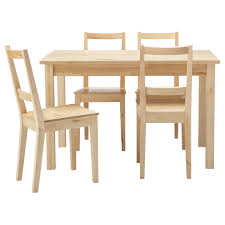 Target Kitchen Table I Want Chairs Like This For My Desk Free - Cheap kitchen tables and chairs