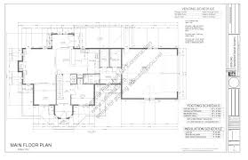 100 cheap home plans best home plans 2015 deluxe home