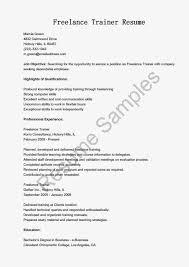 Sap Abap Resume  sap abap resume sample  sap abap resume sample
