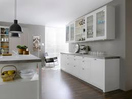 centre kitchen design in london home design