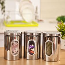 100 blue kitchen canister 100 blue kitchen canisters the