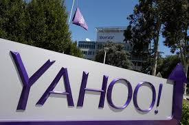 Verizon Says Yahoo Hack Could Reopen      Billion Deal Talks   The     In a statement on Thursday  Yahoo said     We are confident in Yahoo     s value and we continue to work towards integration with Verizon