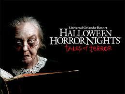 is halloween horror nights worth it halloween horror nights orlando a horrifying look back u2013 scare zone