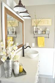best ideas about bathroom accents pinterest butterfly art how easily mix vintage and modern decor