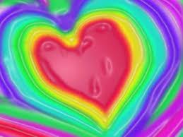 Srce  - Page 3 Images?q=tbn:ANd9GcQt84tKLJ3TY4Z-eurb2_AS5RfPaXZ0KbW93WR4TgTyDwuqOyI2