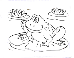 tadpole coloring page leap frog coloring pages awesome leap frog pagesfrogs with leap