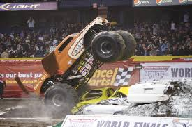 monster truck show discount code honest u0026 truly reviews review monster truck jam