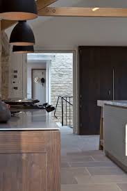 best 25 bespoke kitchens ideas on pinterest tom howley kitchens
