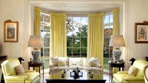 Images Of Home Interiors by Victorian Style Interior Decorating Ideas Youtube