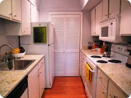 kitchen design ideas for small galley kitchens fabulous galley