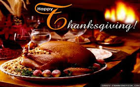 powerful thanksgiving prayers images of happy thanksgiving day with quotes and messages