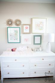 Furniture Placement In Bedroom Best 25 Nursery Layout Ideas Only On Pinterest Nursery Shelves