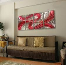 decorations inspiring art for house interior decorating