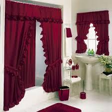 target shower curtains ideas u2014 bitdigest design