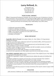 Qualification Summary Examples   Jobresumepro com Resume Summary of Qualifications Entry Level Example Resume