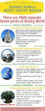Printable Map Of Disney World Best 25 Disney Parks Ideas On Pinterest Disney Park Secrets