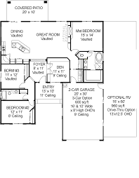 apartments outstanding ideas about garage plans home beecceeceff