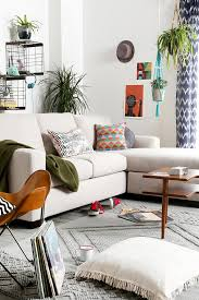 Urban Living Room Decor 132 Best Tv Room Ideas Images On Pinterest Home Living Room