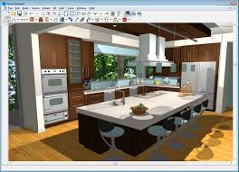 Free 3d Home Design Planner Home Design Planner Decor 3d Floor Plan Design Interactive Simple