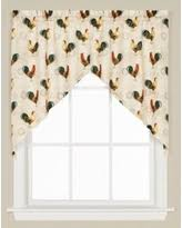 Tuscan Kitchen Curtains Valances by New Deals U0026 Sales On Tuscan Kitchen Curtains