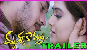 Drushya Kavyam  Drushyakavyam         HDRip Full Telugu Movie Watch Online